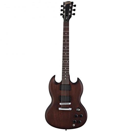 The Gibson SGJ