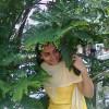 ramsblog profile image