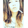 Nadia Botes profile image
