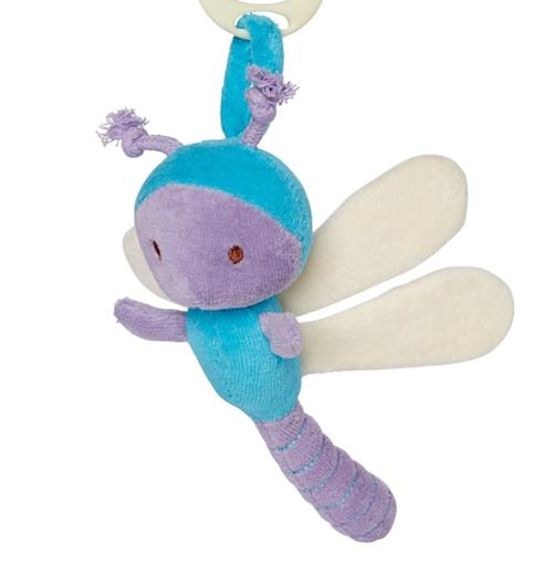 miYim clip n go dragonfly