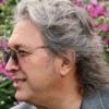 butsudanbill profile image