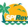 spireviews profile image