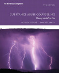 Screening and Assessment Tools for Substance Abuse Counselors