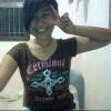 Leah Mae Perez profile image