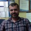 paulsears profile image