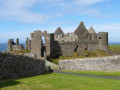 A Guide to Dunluce Castle