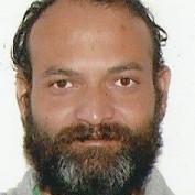 Jhangora profile image