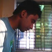 Qcbloggingtips profile image