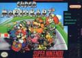 Mario vs. Sonic: Racing