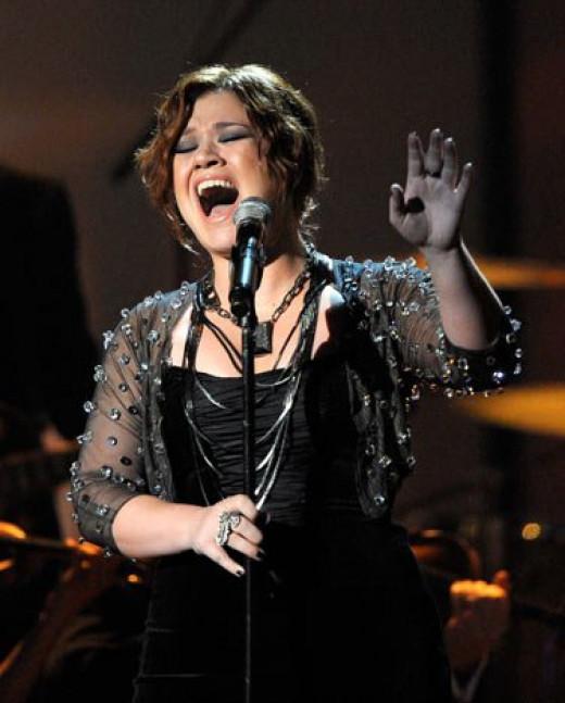 Top Pop Singer and Season number 1 winner