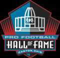 Top 10 Questionable Pro Football Hall of Famers