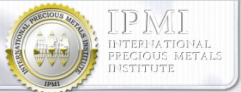 The IPMI logo taken from their website.