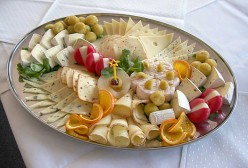 Food Presentation Tips and Guides - How to Plate, Garnish Food