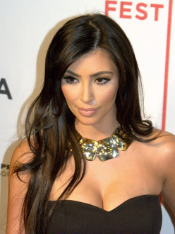 6 Reasons Why People Don't Keep Up With the Kardashians