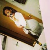 AnastasiaTaylor profile image