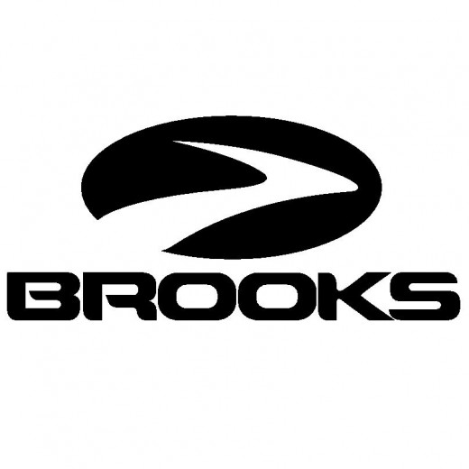 Brooks Sports, Inc. is an American running company that designs and markets high-performance men's and women's running shoes.