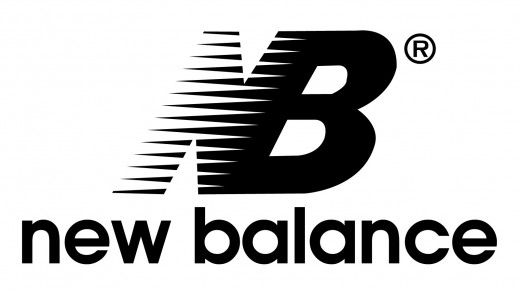 New Balance Athletic Shoe, Inc., best known as simply New Balance, is an American footwear manufacturer based in the Brighton neighborhood of Boston