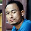 Bachembuchem84 profile image