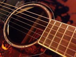 5 Reasons You Should Play Guitar (and Where to Start)