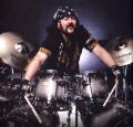 Top 10 Heavy Metal Drummers