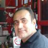 Eshagh profile image