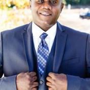 Alvin Walker profile image