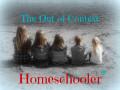 The Out of Context Homeschooler