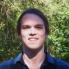 Ian Riise profile image