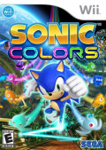 Sonic Colors: How Aliens Helped Revive the Series