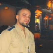 Shehabzaza profile image