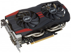 Best Photo Editing Graphics Card 2015