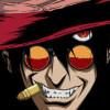 Alucard DeFore profile image