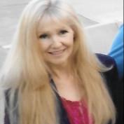 Pamela Kinnaird W profile image