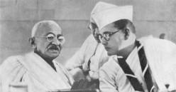 Subhas Chandra Bose - The Hero