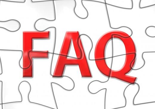 GM Diet FAQs