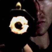 db52911 profile image