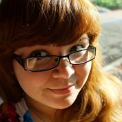 JosieLee profile image
