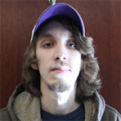 Spencer Harrison profile image