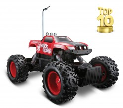 Top 10 Best Toys For Boys 2015