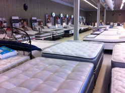Sales Tactics Mattress Retailers Use!