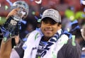 NFC Championship Game Preview