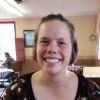 Julie K Henderson profile image