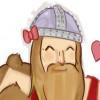 IrisHopp profile image