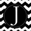 Jennifer Rebecca profile image