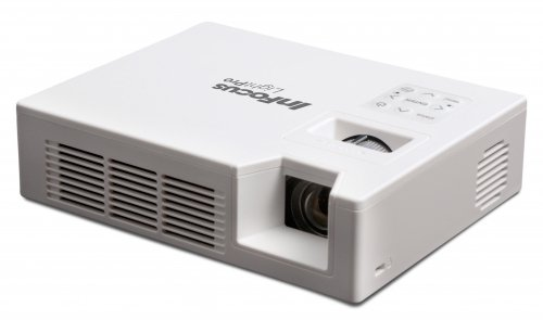 InFocus IN1146 Projector