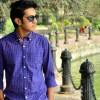 Devang Das profile image