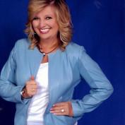 Robin Bertram profile image