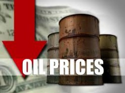 Hummer to Bring Back H1 On Low Oil Prices