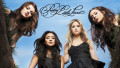 Top Suspects for 'A' on Pretty Little Liars