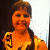 Risa Ruse profile image